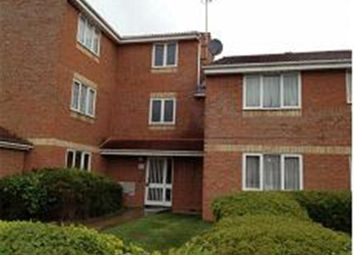 Thumbnail Property to rent in New Road, Mitcham, Surrey
