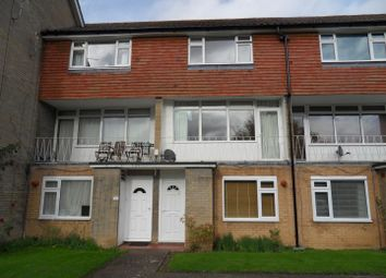 Thumbnail 2 bed maisonette to rent in Milton Road, Ickenham, Uxbridge