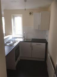 Thumbnail 1 bedroom flat to rent in Appleyard Place, Oldbrook, Milton Keynes