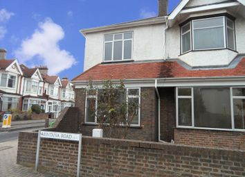 Thumbnail 2 bedroom end terrace house for sale in Montana Road, Tooting Bec