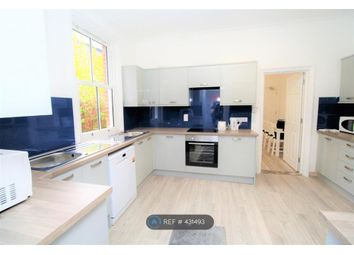 Thumbnail Room to rent in Abbeygate Street, Colchester