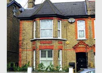 Thumbnail 3 bed flat for sale in Flat 2, 46 Leigham Vale, Streatham