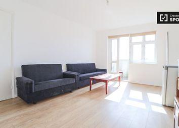 Thumbnail 3 bed property to rent in Rainham Road South, Dagenham
