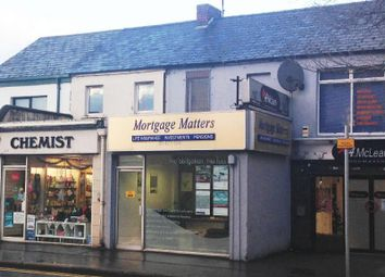Thumbnail Retail premises to let in 330 Upper Newtownards Road, Ballyhackamore, Belfast, County Antrim