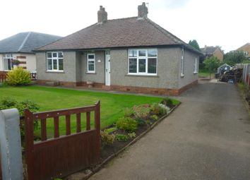 Thumbnail 2 bed detached bungalow to rent in 11 Carlisle Road, Dalston, Carlisle