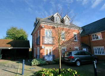 1 bed flat for sale in Church Road, Tiptree, Colchester, Essex CO5