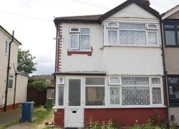 3 bed detached house to rent in Aldridge Avenue, Stanmore HA7