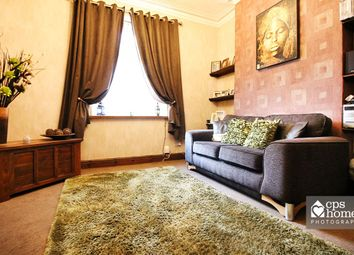 Thumbnail 3 bed terraced house for sale in Habershon Street, Splott, Cardiff