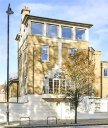 Thumbnail 5 bed property for sale in Balvaird Place, Pimlico, London