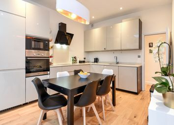 Thumbnail 2 bedroom flat for sale in North End Road, London