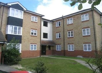 Thumbnail 2 bedroom flat to rent in Tamarin Gardens, Cherry Hinton, Cambridge