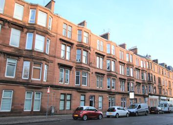 Thumbnail 2 bed flat for sale in Dumbarton Road, Partick, Glasgow
