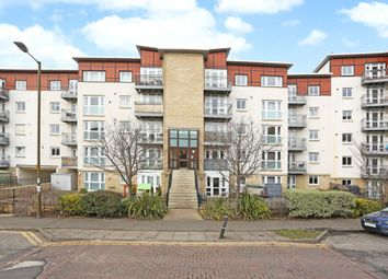 Thumbnail 2 bed flat for sale in 31/15 Brunswick Road, Brunswick, Edinburgh