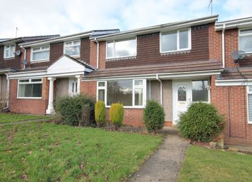 Thumbnail 3 bed semi-detached house to rent in Tennyson Road, Pelton Fell, Chester Le Street