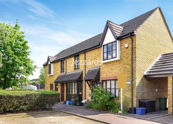 Thumbnail 1 bed property for sale in Gloxinia Walk, Hampton