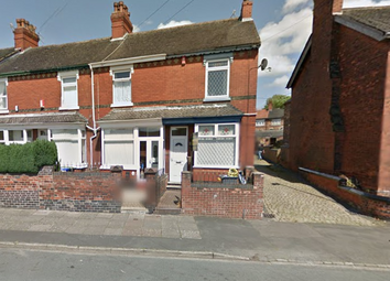 Thumbnail 3 bedroom terraced house to rent in Christchurch Street, Fenton