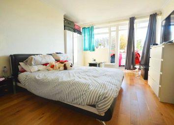 Thumbnail 3 bedroom flat to rent in Brockley Road, London