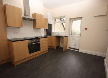 Thumbnail 1 bedroom flat to rent in Redcar Road, Guisborough