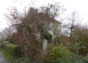 Thumbnail 2 bed cottage for sale in The Cottage, Pinfold Road, Upwell, Wisbech, Cambridgeshire