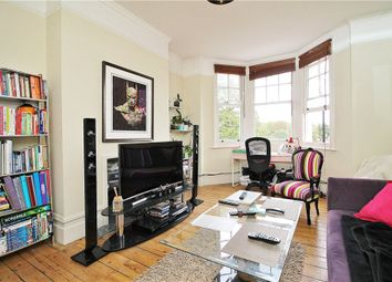Thumbnail 1 bed flat to rent in Sutton Lane North, Chiswick, London