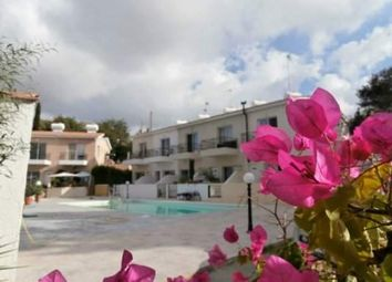 Thumbnail 2 bed town house for sale in Armou, Paphos, Cyprus