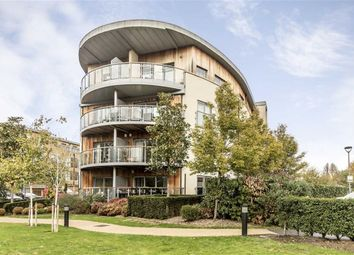Thumbnail 1 bed flat for sale in Blagrove Road, Teddington