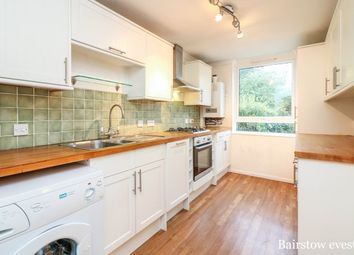 Thumbnail 2 bed flat to rent in Avondale Avenue, London