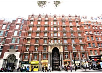 Thumbnail 1 bed flat for sale in Victoria Street, Westminster