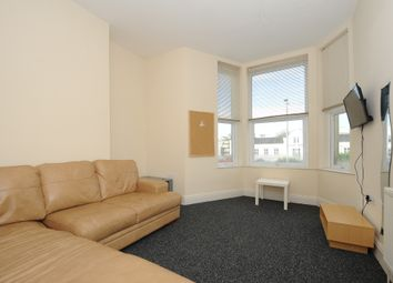 Thumbnail Room to rent in Mutley Plain, City Centre, Plymouth