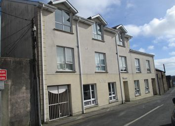 Thumbnail 3 bed apartment for sale in Apt 3, Carthages House, St. Carthages Avenue, Waterford City, Waterford