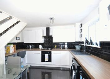 Thumbnail 3 bed terraced house for sale in Melody Close, Warden, Sheerness
