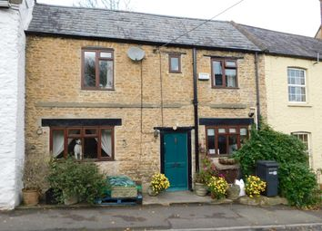 Thumbnail 2 bed cottage for sale in Lusty, Bruton