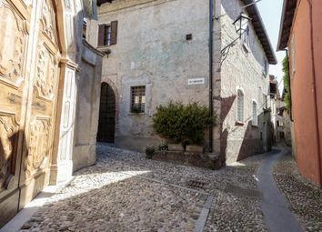 Thumbnail 2 bed apartment for sale in 22017 Menaggio, Province Of Como, Italy