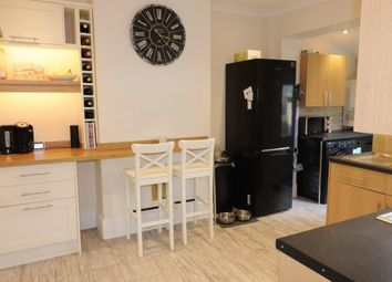 Thumbnail 3 bed terraced house to rent in Riverside, Chelmsford