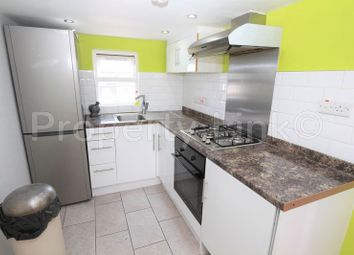 Thumbnail 1 bed flat to rent in St. Helens Road, Cranbrook, Ilford