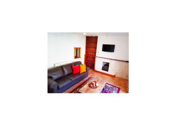Thumbnail 2 bed duplex to rent in Abercorn Place, St John's Wood, London