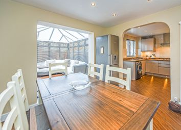 Thumbnail 3 bed semi-detached house for sale in Turnberry Wynd, Irvine