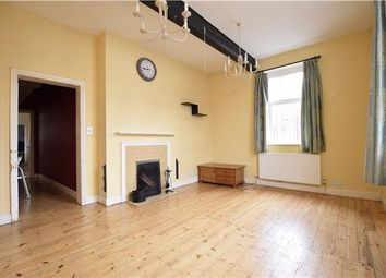 Thumbnail 2 bed flat to rent in Ock Street, Abingdon, Oxfordshire