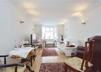 Thumbnail 2 bed flat to rent in Bourdon Street, London, London