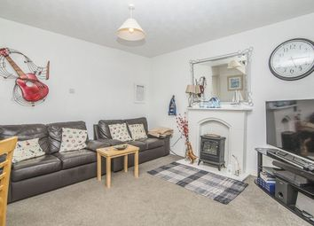Thumbnail 2 bed terraced house for sale in Sarahs View, Padstow