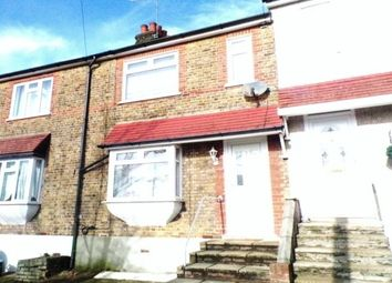 Thumbnail 2 bed property to rent in Kings Chase, Brentwood
