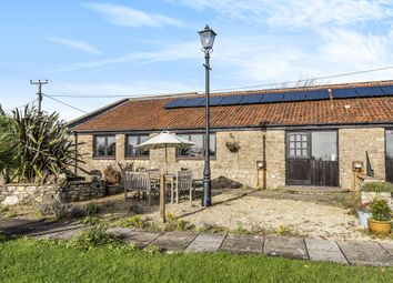 Thumbnail 2 bed cottage to rent in The Green, Faulkland, Radstock