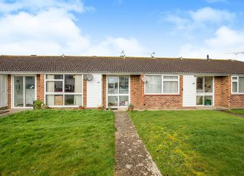 Thumbnail 2 bed bungalow for sale in Westfield, Bognor Regis