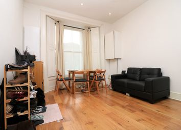 Thumbnail 2 bedroom flat to rent in Stock Orchard Crescent, London