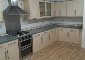 Thumbnail 4 bed terraced house to rent in St Matthews Row, Bethnal Green, London