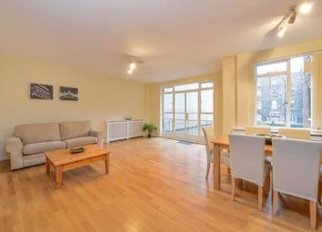 Thumbnail 2 bed flat to rent in Cranfield House, 97-107 Southampton Row, London