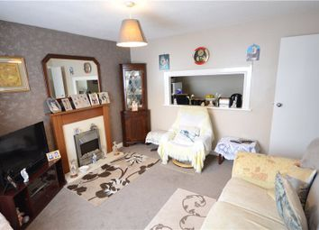 Thumbnail 1 bedroom flat for sale in Whitley Wood Road, Reading, Berkshire