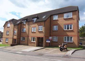 Thumbnail 1 bed flat to rent in Malthouse Court, Frome