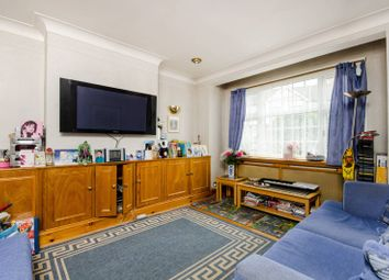 Thumbnail 3 bed property for sale in Glennie Road, Streatham