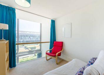 2 bed flat to rent in Highbury Stadium Square, Highbury And Islington N5
